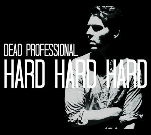 DeadProHardHardHard