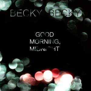 Becky Becky