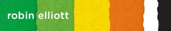BC Banner